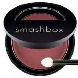 Full Size Smashbox Lip Tech Gloss New No Box